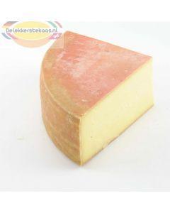 Zwitserse Raclette kaas