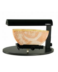Raclette apparaat