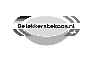 Hollands Glorie Harde Feiten