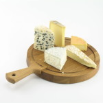 Online kaas bestellen bij de lekkerstekaas.nl