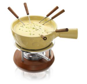 web-853513 EXPLORE_cheesy fondue_GENEVA