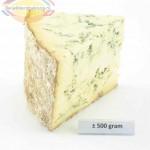 blue-stilton-stevenson-kaas-500-gram-online-kopen_1